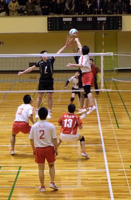 20160130羽黒戦 (2)