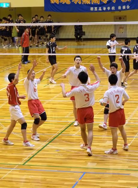20160130羽黒戦 (3)