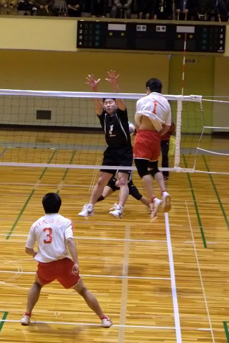 20160130羽黒戦 (4)