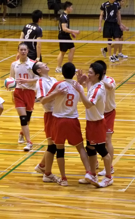 20160130羽黒戦 (10)