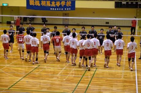 20160130羽黒戦 (14)