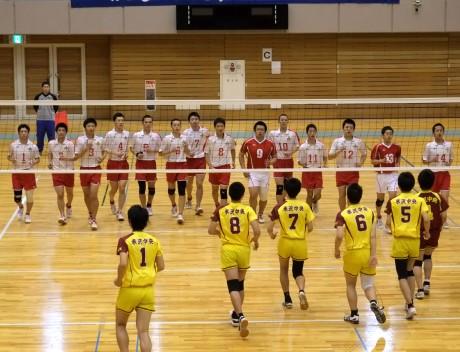 20160131 米沢中央戦 (1)