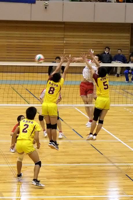 20160131 米沢中央戦 (3)