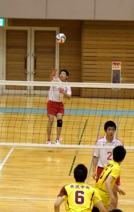 20160131 米沢中央戦 (4)