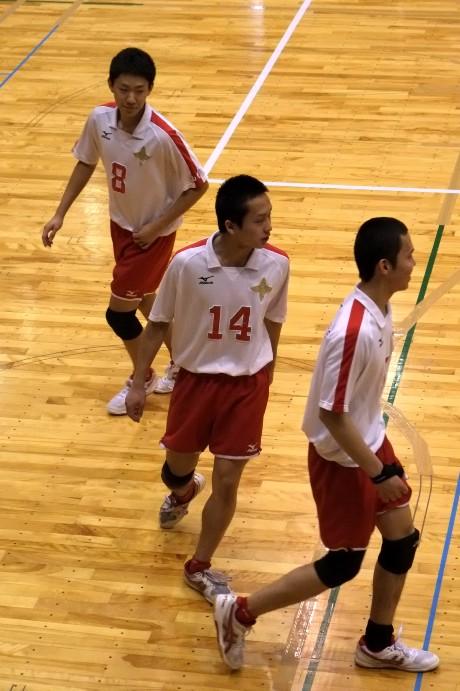 20160131 米沢中央戦 (5)