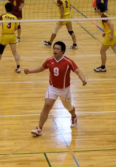 20160131 米沢中央戦 (12)