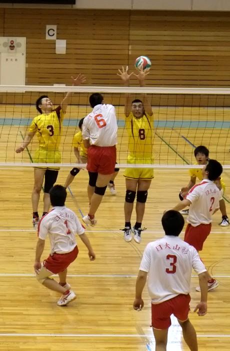 20160131 米沢中央戦 (14)