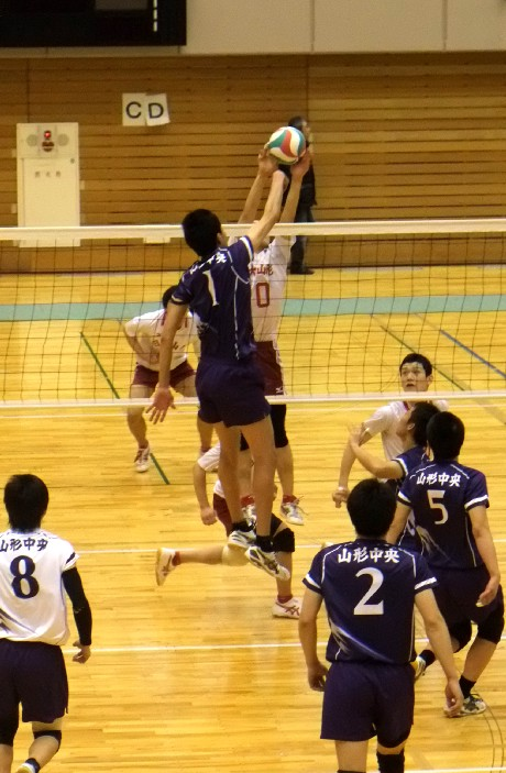 20160131県新人優勝!! (3)