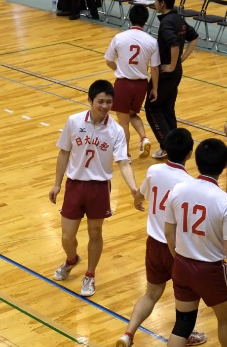 20160131県新人優勝!! (4)