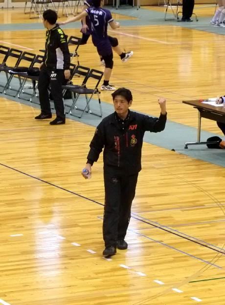 20160131県新人優勝!! (7)