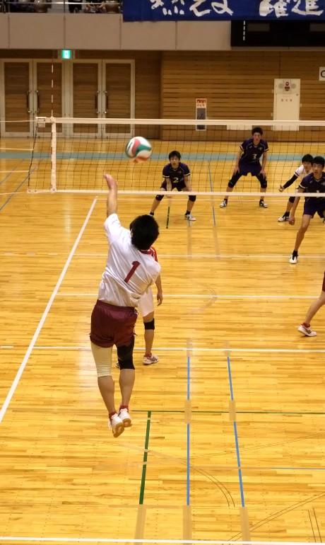 20160131県新人優勝!! (12)
