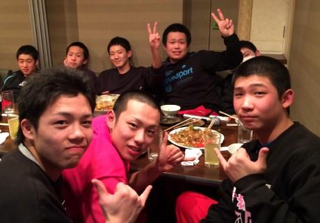20160131祝勝会 (4)