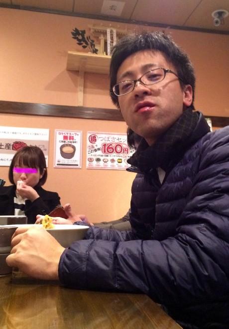 20160204つばさ (5)