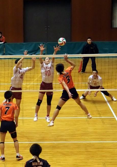 20160206盛岡南 (2)