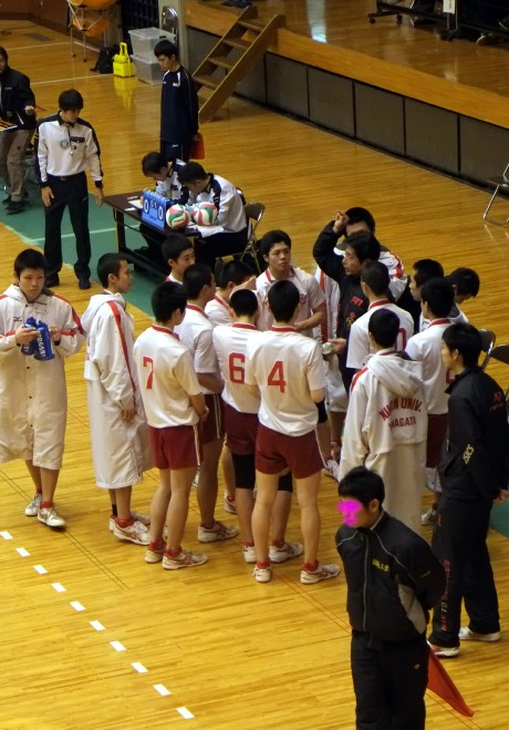 20160206盛岡南 (3)