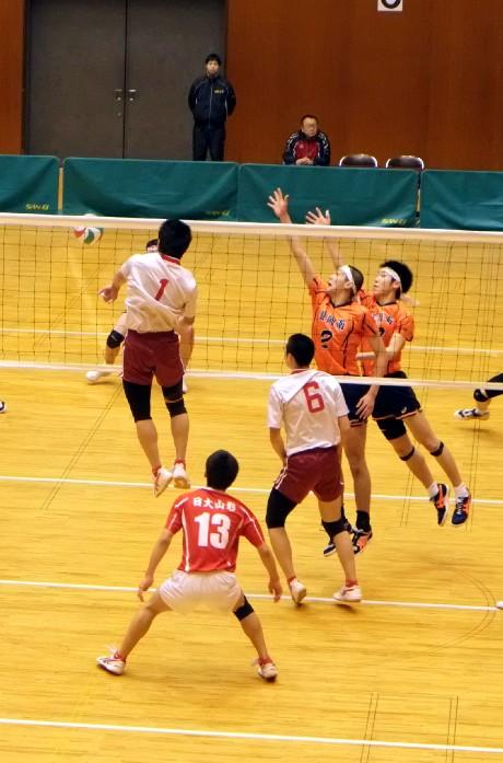 20160206盛岡南 (4)