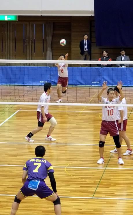 20160207雄物川 (7)