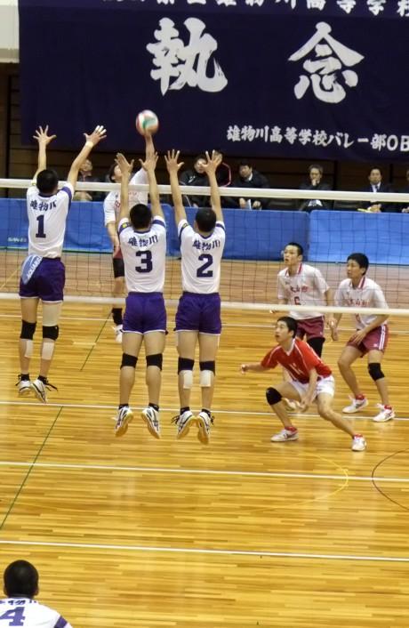 20160207雄物川 (11)