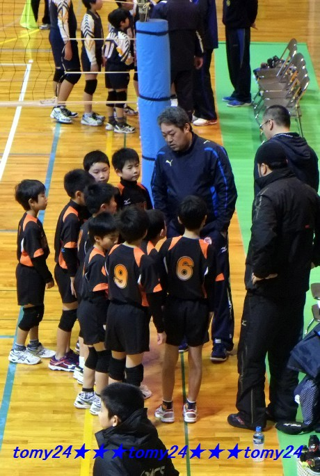 20160214連盟杯男子・新人 (1)