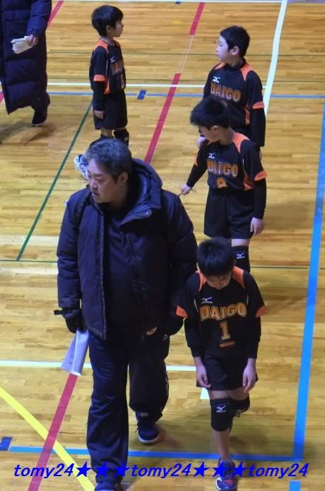 20160214連盟杯男子・新人 (9)