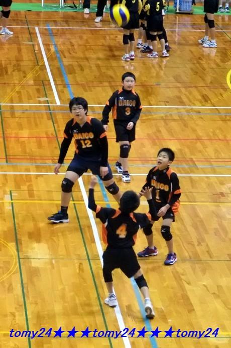 20160214連盟杯・河北戦 (1)