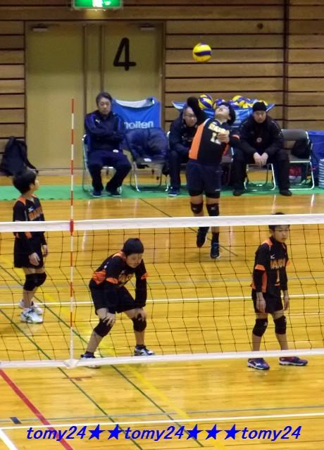 20160214連盟杯・河北戦 (2)