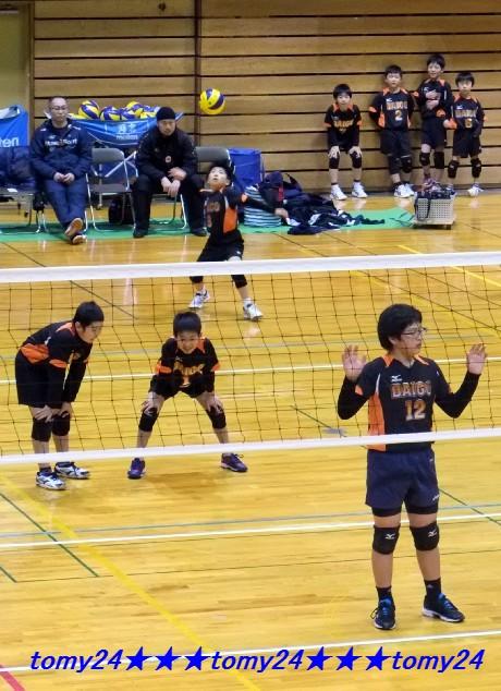 20160214連盟杯・河北戦 (3)