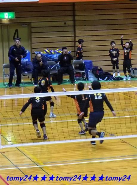 20160214連盟杯・河北戦 (4)