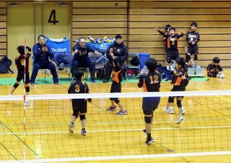 20160214連盟杯・河北戦 (5)