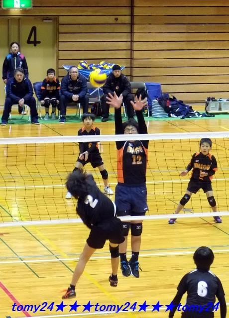 20160214連盟杯・河北戦 (6)
