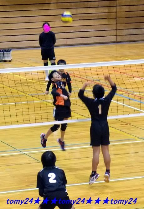 20160214連盟杯・河北戦 (7)