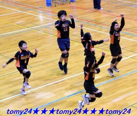 20160214連盟杯・河北戦 (8)