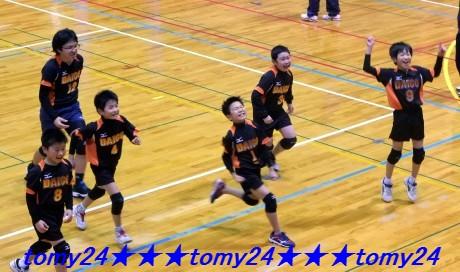 20160214連盟杯・河北戦 (10)
