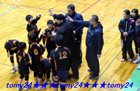 20160214連盟杯・河北戦 (11)
