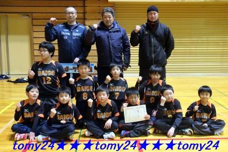20160214連盟杯・河北戦 (12)