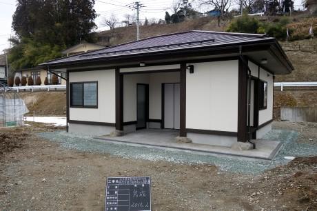 20160229トイレ完成 (1)
