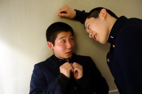 20160220送る会 (5)