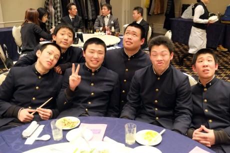 20160220送る会 (7)