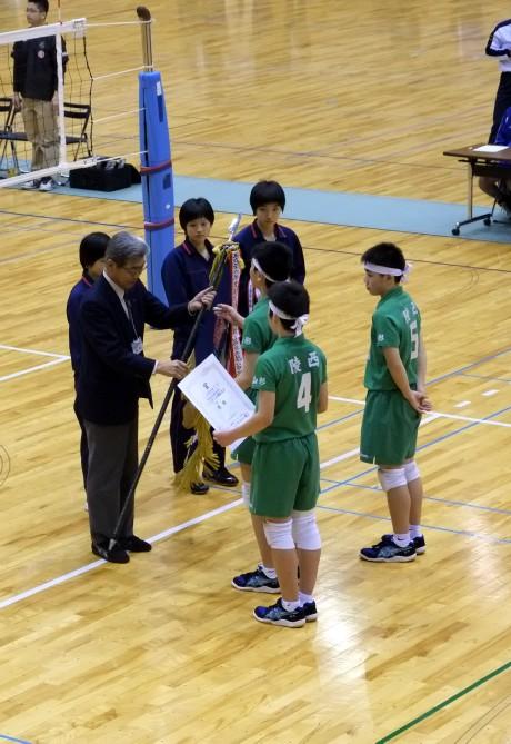 20160228選抜優勝 (14)