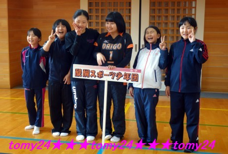 20160306卒団式 (12)