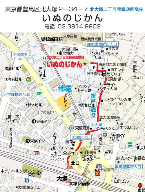 -MAP_201511091545123ff.jpg