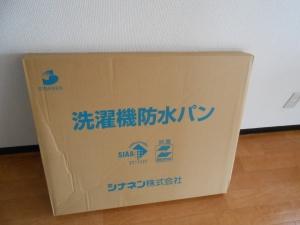 DSCN1398.jpg