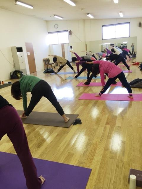 yoga2_20160201163438dd9.png
