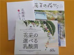 20151220_009.jpg