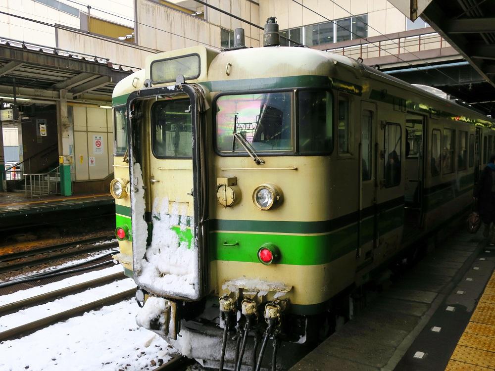 新潟・金沢1