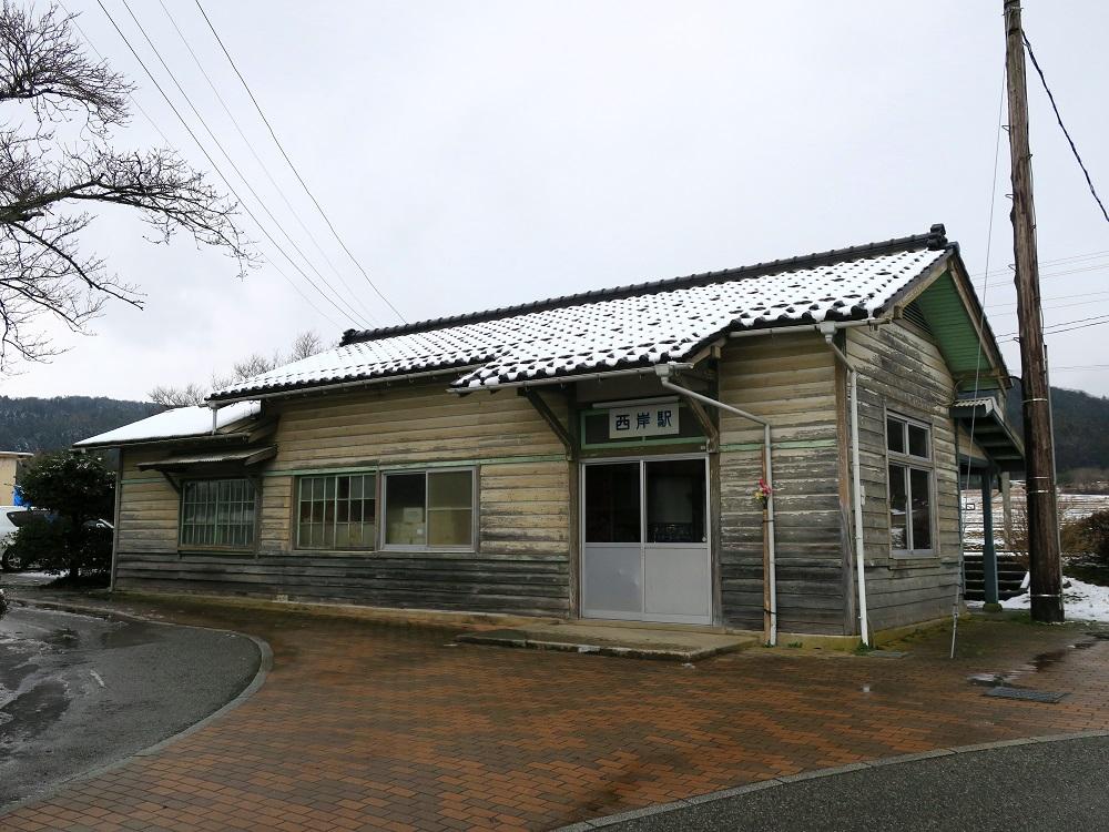 新潟・金沢21