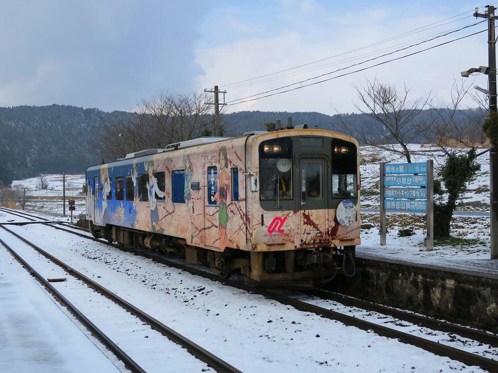 新潟・金沢24
