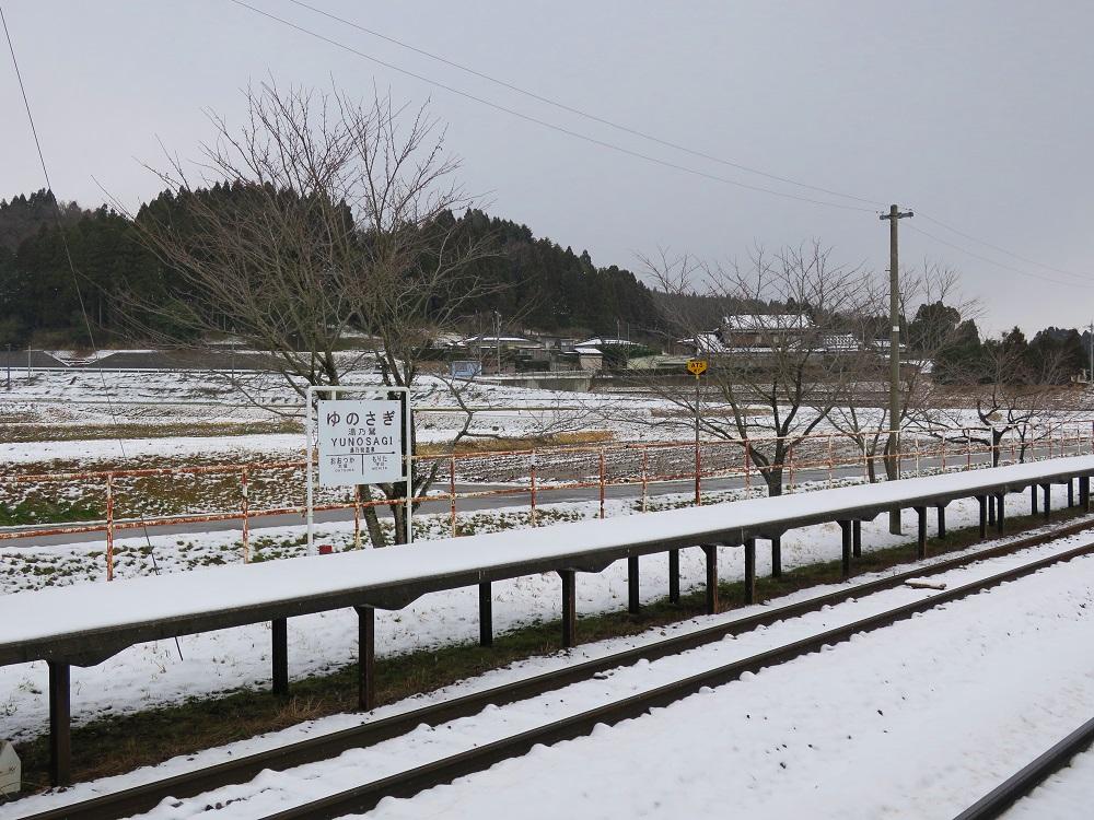 新潟・金沢29