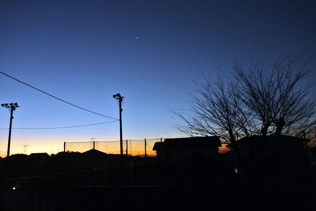 DSC_2223夜明け前