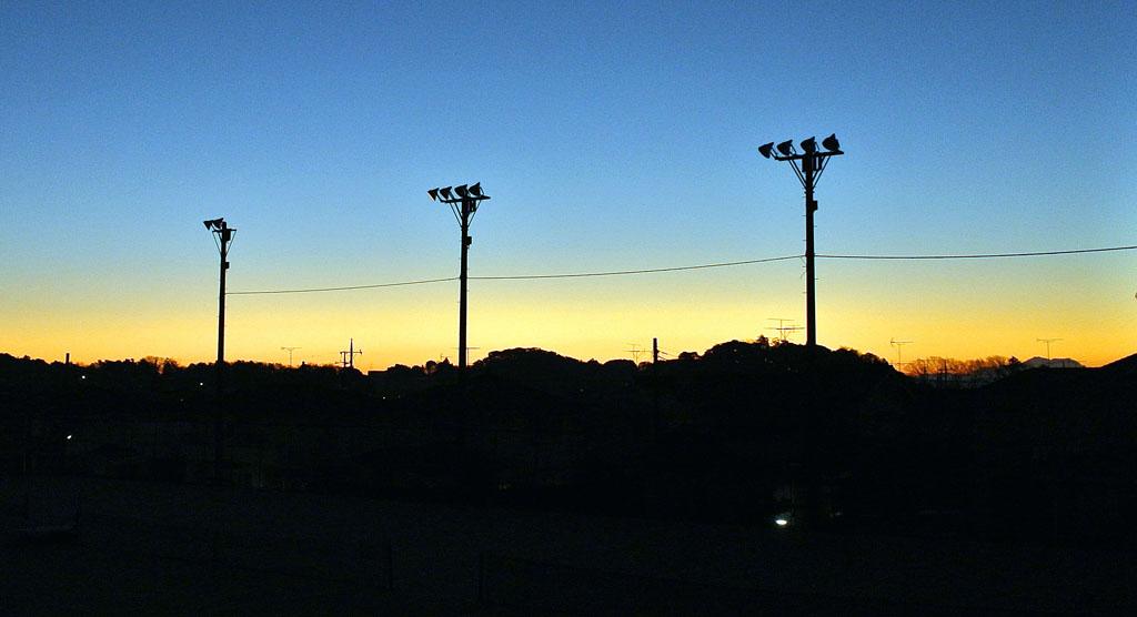 DSC_2226夜明け前